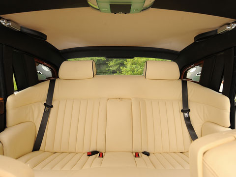 vehicle upholstery repairs in kent. Black Bedroom Furniture Sets. Home Design Ideas